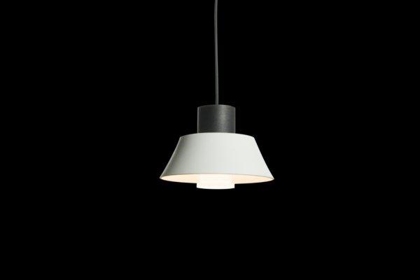 Pendente - XL - Iluminação - Iluminar